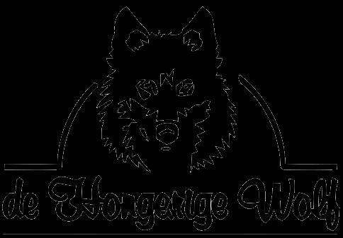 Restaurant de Hongerige Wolf